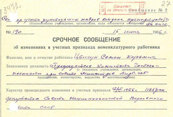 8ф5оп98д37467л26об_1966 избран_РГАНИ